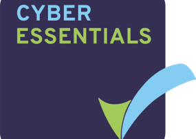 Cyber-Essentials-Large