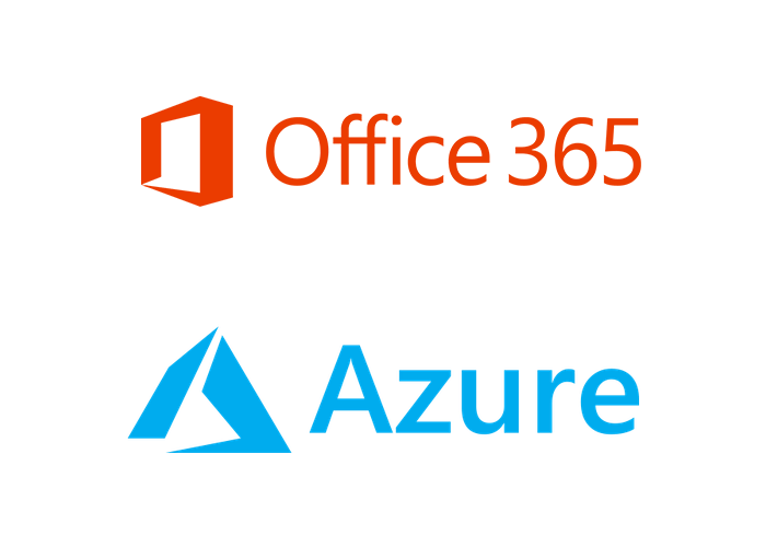 Office 365 and Azure