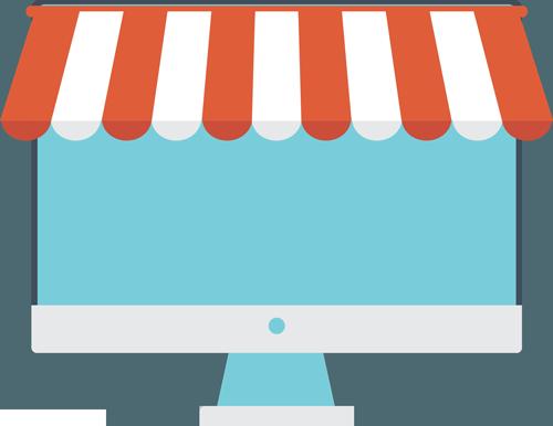 Shop-Brand