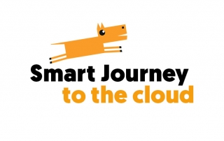 Smart-journey-to-the-cloud-white