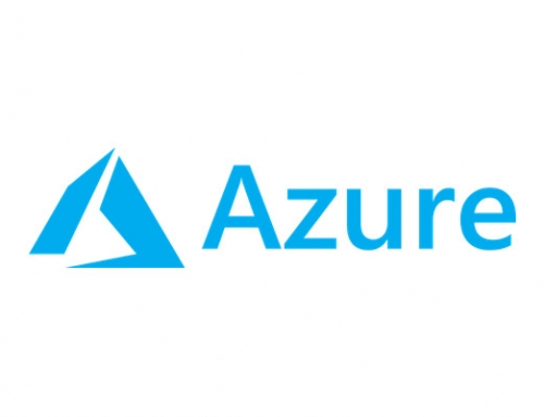 Microsoft Azure should be the Finance Manager's choice of SmartCloud