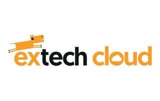 Extech-Cloud-Twitter-Card