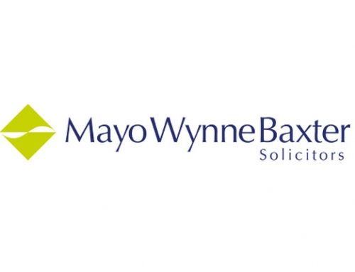 Dean Orgill, Mayo Wynne Baxter: The rise of the digital lawyer is a question of when, not if.