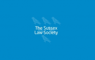 Sussex Law Society