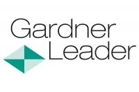 Gardner_Leader_Logo-Web