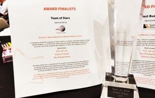 BHBiz-Award