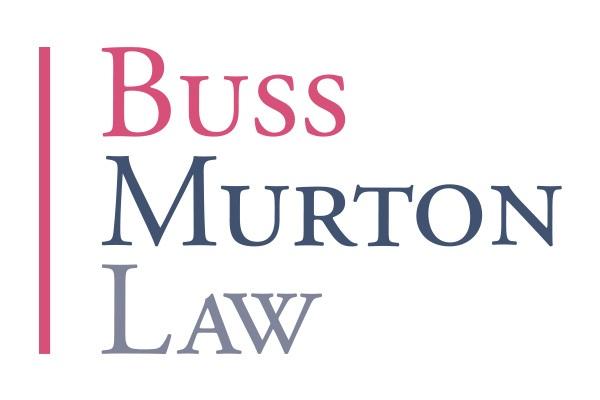 Buss-Murton