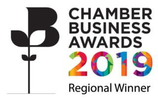 2019-CHAMBER-AWARDS-Regional-WINNER-Web