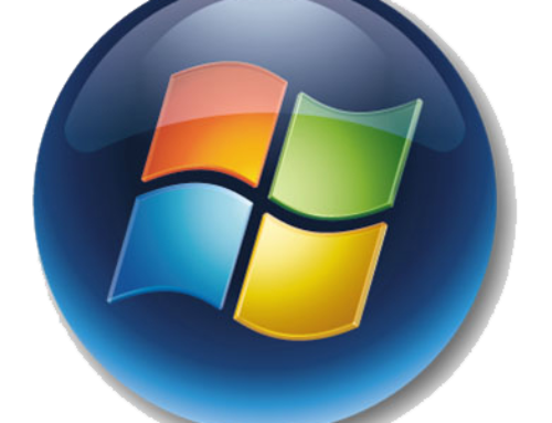 Microsoft end support and upgrades for Windows 7