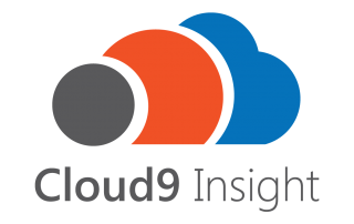 Cloud 9 Insight